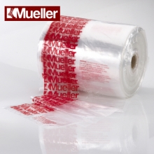 Mueller Ice Bag Roll