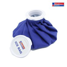 Kindmax ICE BAG