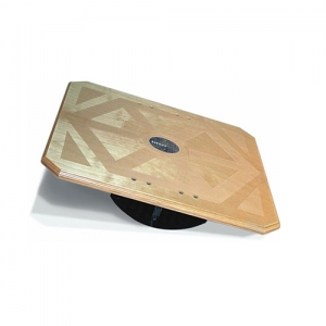Rocker&Wobble Board